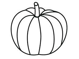 thanksgiving pumpkins coloring pages pumpkins to coloring pages 5 little pumpkins coloring page