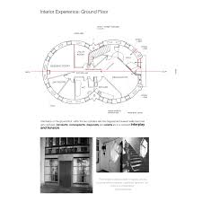 melnikov house ground floor aa diploma 9 u2013 the diamond age