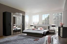 magasin chambre à coucher magasin de meubles à bruxelles en belgique meubelium meubles