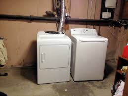 unfinished basement laundry room remodel ideas