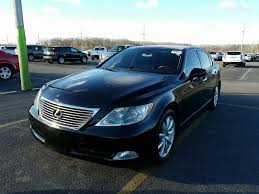 lexus gs300 for sale in milwaukee build quality 430 vs 460 clublexus lexus forum discussion