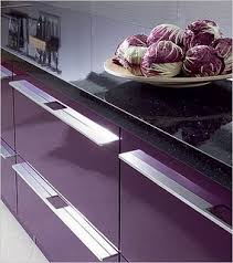 purple cabinets kitchen cabinets for kitchen purple kitchen cabinets