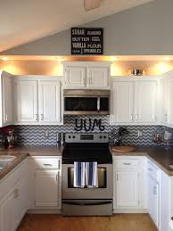 kitchen decor backsplash is a shelf liner found at marshall u0027s