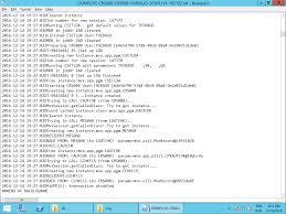 Wpf Developer Resume Sample by December 2016 U2013 M3 Ideas