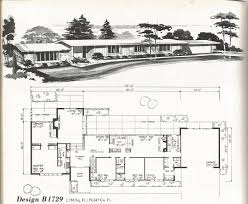 Antique House Plans Vintage House Plans Mid Century Contemporary Antique Alter Ego