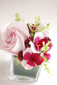 Valentines Flowers - how to pick the right valentine u0027s day flowers elaine u0027s florist