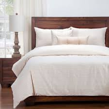 Tan Duvet Cover King Buy Tan Duvets From Bed Bath U0026 Beyond