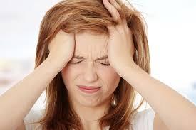 Como Aliviar o Estresse? Confira algumas dicas - Você Fitness