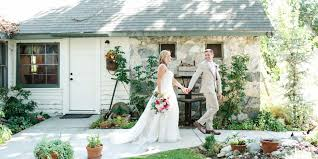 outside wedding ideas 31 outdoor wedding ideas decorations for a outside