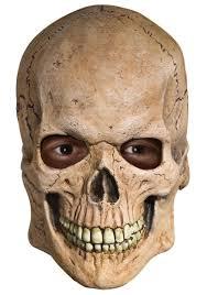 rob zombie halloween michael myers costume spirit rotten