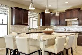 images of kitchen islands with seating kitchen islands with seating for 6 home design ideas and inspiration