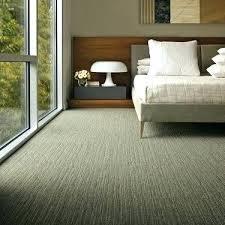 carpet for bedrooms luxury bedroom carpets koszi club