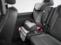 voiture 3 sièges bébé comment choisir siège auto enfant vw moi
