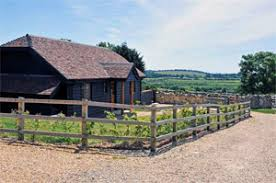 Isle Of Wight Cottages by Hill Farm Cottages Self Catering On The Isle Of Wight Isle Of
