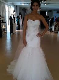 new york bridal runway shows 4 11 recap bridalguide