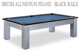 pool tables las vegas las vegas pool tables pool table las vegas contemporary pool