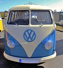 van volkswagen vintage free images vintage wheel retro vw van old motor vehicle