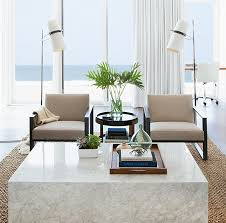 elements of a modern beach home u2013 greystone statement interiors