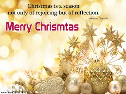 merry christmas quotes and inspirational sayings for christian