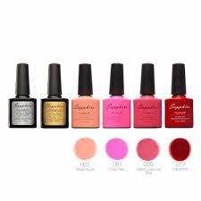 buy nail art tools mailevel net