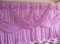wedding backdrop uk lavender wedding backdrops uk free uk delivery on lavender