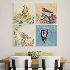free bird posters promotion shop for promotional free bird posters