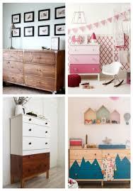 Ikea Tarva Bed Hack 25 Ikea Tarva Dresser Hacks Comfydwelling Com