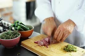 le chef en cuisine qui est le chef cuisinier le plus sous estimé au monde cuisine