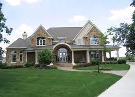 building a custom house indianapolis custom home building blog michael associates