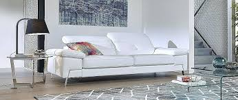 canap convertible rapido cuir canape convertible cuir center lit center fresh center gallery with