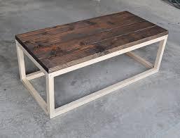 Modern Industrial Desk Stunning Model Of Desk Online Finest Compact Modern Desk On