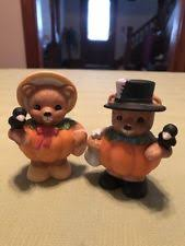 home interior bears home interior figurines ebay
