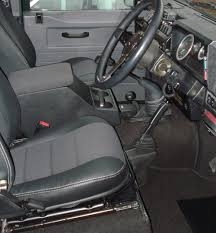 wiring land rover defender heated seats briandorey com