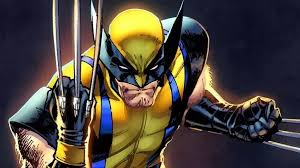wolverine s claws why did wolverine s claws change quora