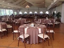 wedding reception venues cincinnati wedding reception halls cincinnati oh reception venue wedding