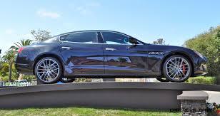 maserati quattroporte 2015 blue car revs daily com 2015 maserati quattroporte 19
