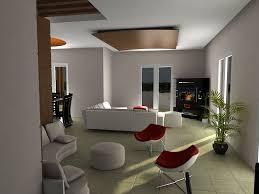 best interior design software for mac 3dinteriorrendering4 living room app android dream house sketchup 3d interior modeling 2 sketchup 3d modeling pinterest