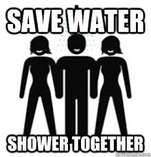 Shower Meme - shower memes google search funny memes pinterest memes and