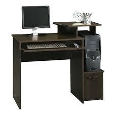 bureau d ordinateur à vendre bureau d ordinateur bureau bureau ordinateur en coin ikea civilware co