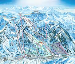 Snowmass Colorado Map by News Snowbird Receives Approval To Install Mountain Coaster