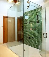 Best Green Bathrooms Designs Ideas On Pinterest Green - Green bathroom design