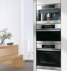 blog post about miele by andrew dunning ovens u0026 microwaves