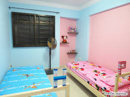 Home Design Ideas Singapore by Bedroom Ideas For Teenage Girls With Small Rooms Inspiring Home