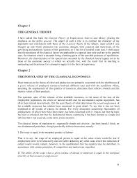 Sample Cosmetologist Resume by 1366 Keynes Theory Of Employment