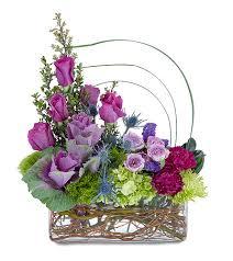wedding flowers green bay wi green bay florists flowers in green bay wi schroeder s flowers