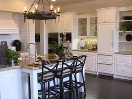 kitchen countertops inspiring white kitchen cabinets with