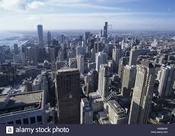 Geography travel usa illinois chicago city views