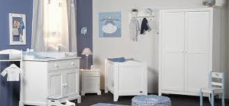 chambre bébé occasion parfait intérieur idée particulièrement chambre bébé occasion