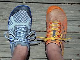 black friday merrell shoes barefoot inclined minimalist showdown merrell vapor glove vs