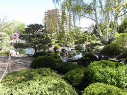 Denver Botanic Gardens Free Days And Fresh Denver Botanic Gardens
